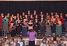 Choral Tips & Techniques