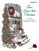 THREE PIANO SOLOS FOR CHRISTMAS - Volume 2 - LM3058
