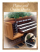 PIANO AND ORGAN DUETS-BUNDLE-1 (Sacred) - LM7000-Bundle1