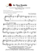 Be Thou Humble - Group Hymn Singing w/piano acc [clone] - LM4003/5DOWNLOAD