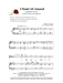 I STAND ALL AMAZED/SATB w/piano acc - LM1072DOWNLOAD