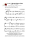 LORD I WOULD FOLLOW THEE/SATB w/piano acc - LM1039DOWNLOAD