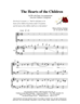 Hear Thou Our Hymn O Lord- SAB w/organ acc - LM1070/7DOWNLOAD
