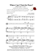 WHERE CAN I TURN FOR PEACE/SATB w/piano acc - LM1026DOWNLOAD