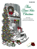 THREE PIANO SOLOS FOR CHRISTMAS - Volume 1 - LM3044