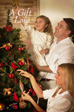 A GIFT OF LOVE ~ Choir and Solo with piano acc - LM1117