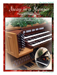 AWAY IN A MANGER (medley) ~ Piano & Organ Duet - LM3083SHIP